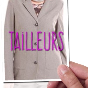 Tailleurs