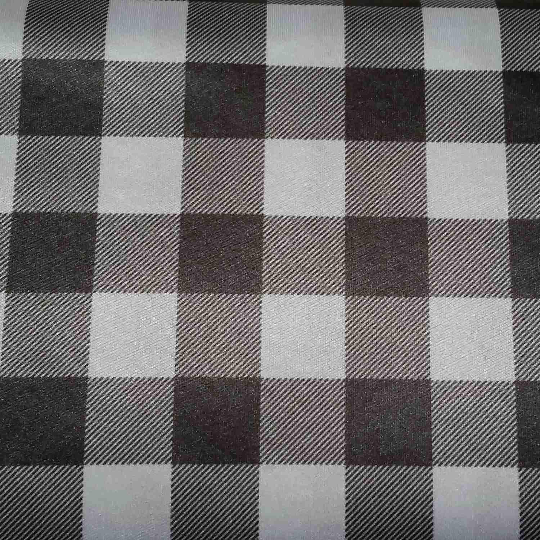 PUL03 - carreauté gris
