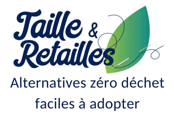 Taille & Retailles