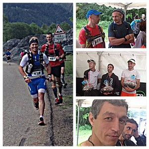 Trail Oisans 2015 2