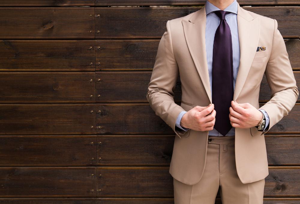 成人式スーツ,テーラーダブル,オーダースーツ,成人式,