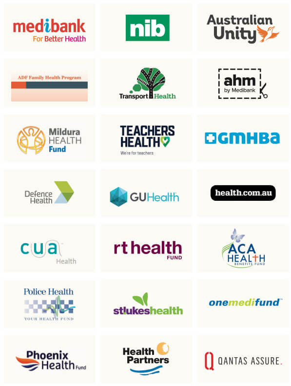 Tailored-Teeth-Dental-and-Cosmetics-supported-Health-Funds
