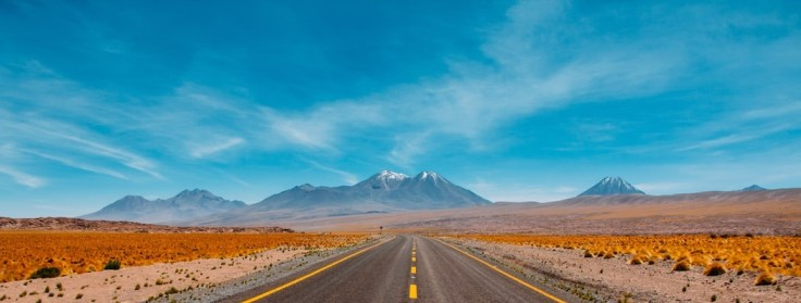 long road 2.jpg