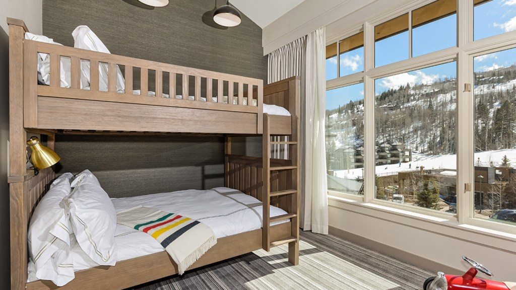 viceroy-snowmass4