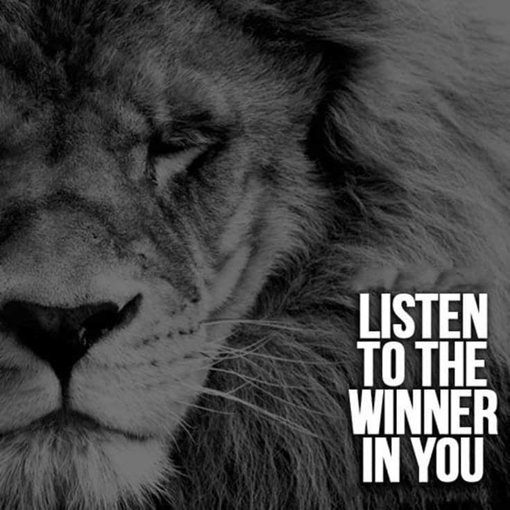 68 Motivational Inspirational Quotes For Success 52