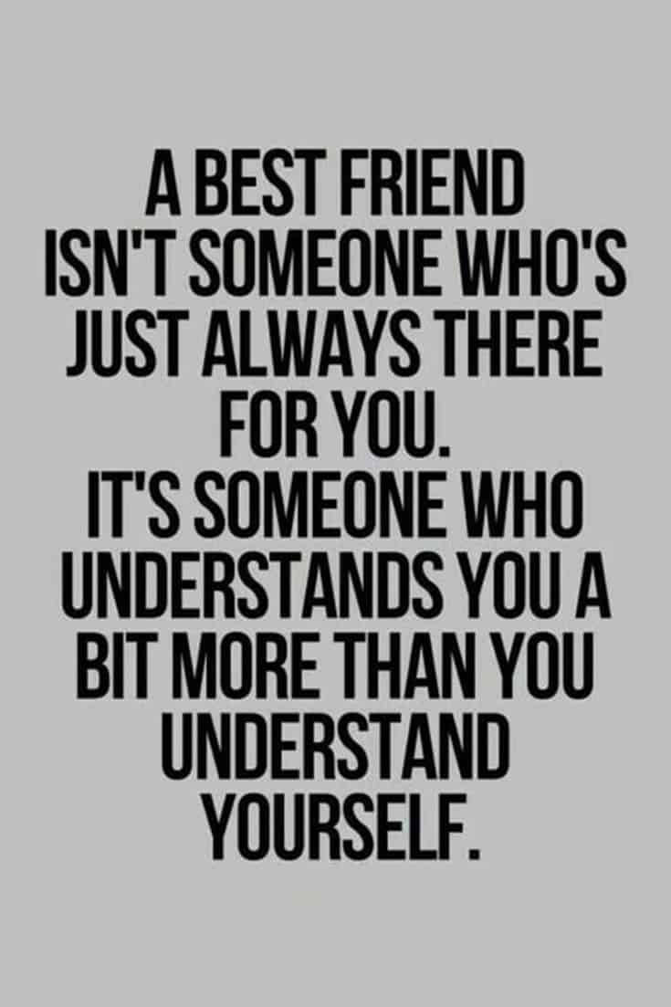 Quotes About True Friends Being There For You Bob Marley Quote True