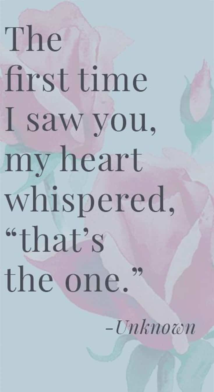 57 Relationship Quotes About Love and Life Reignite 26