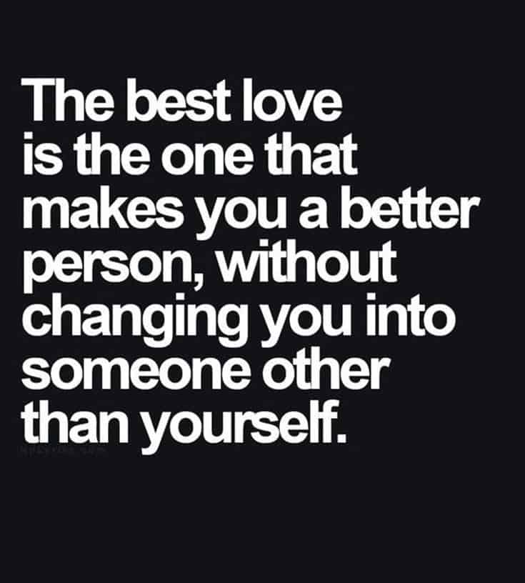 57 Relationship Quotes About Love and Life Reignite 5