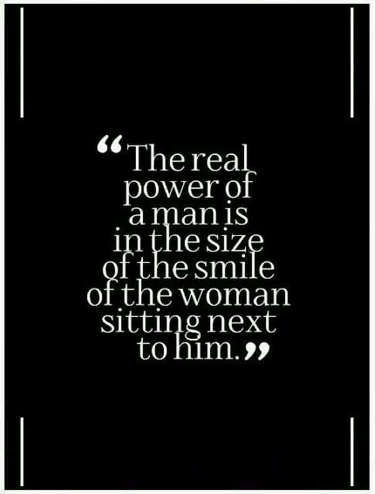 57 Relationship Quotes About Love and Life Reignite 54