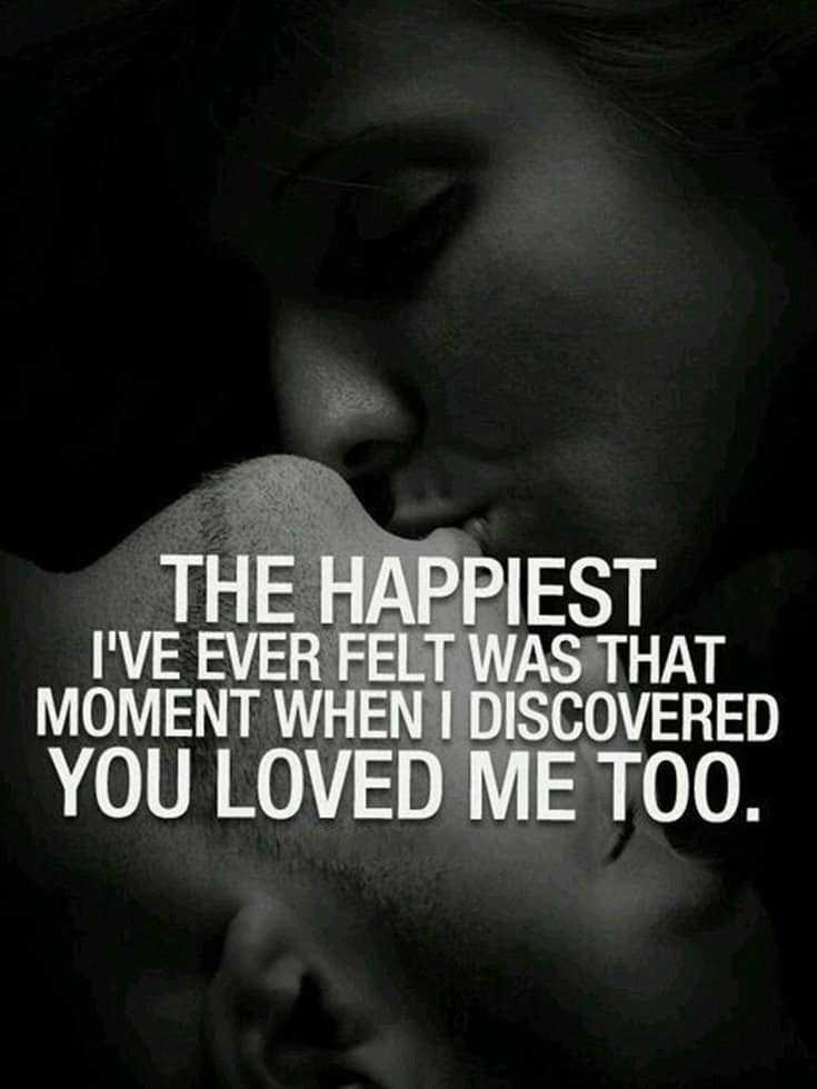 57 Relationship Quotes About Love and Life Reignite 7