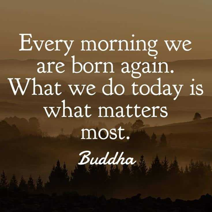 56 Buddha Quotes to Reignite Your Love 17