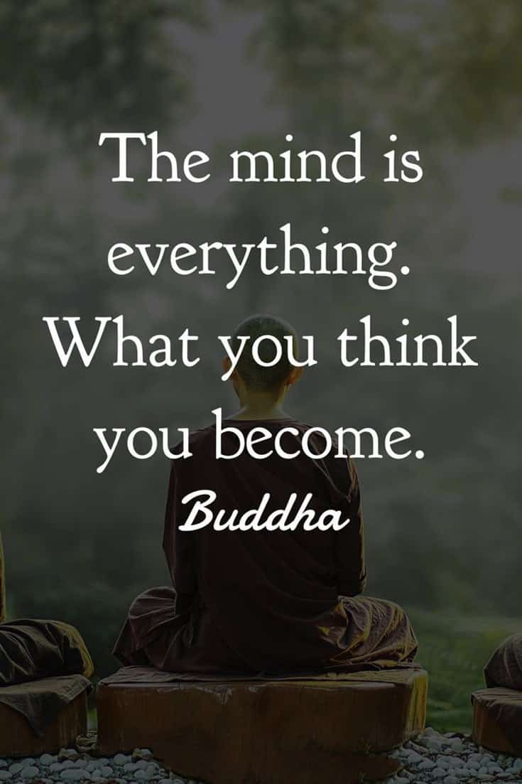 56 Buddha Quotes to Reignite Your Love 40