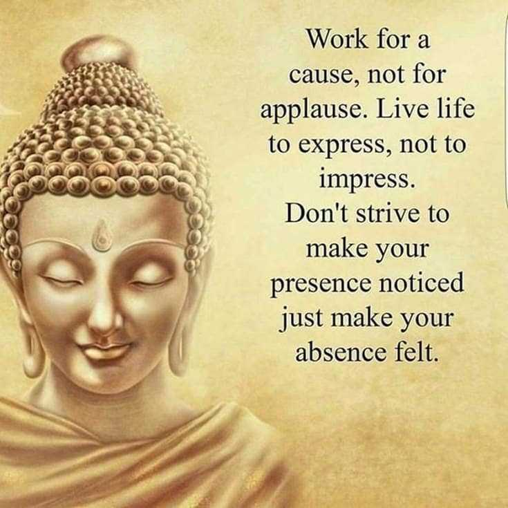 56 Buddha Quotes to Reignite Your Love 42