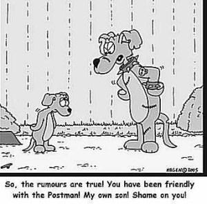 aggressive-dog-cartoon