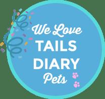 TailsDiary.Pet