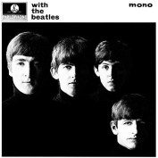 Beatles With the Beatles