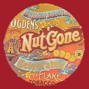 ogdens-nut-gone-flake