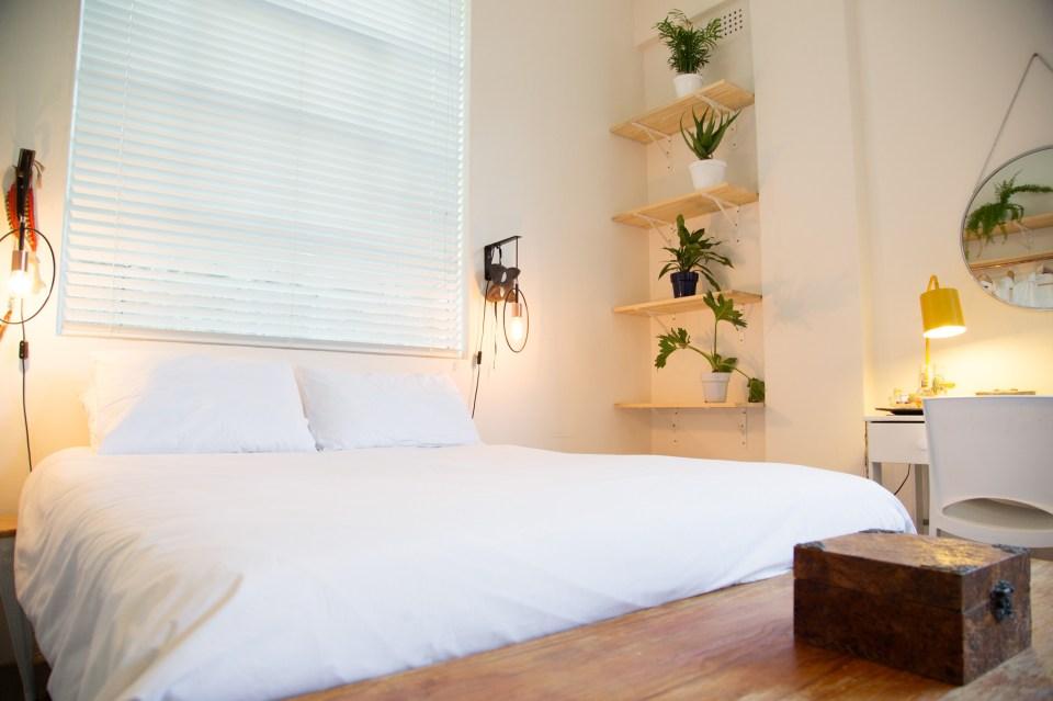 Nats&Keenan Apartment-40
