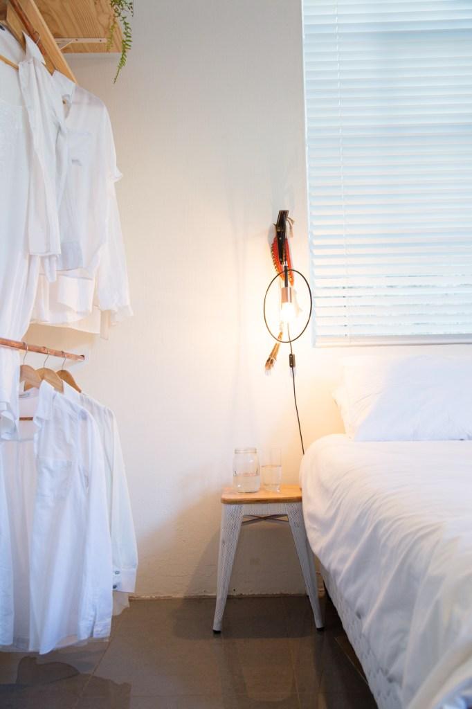 Nats&Keenan Apartment-41
