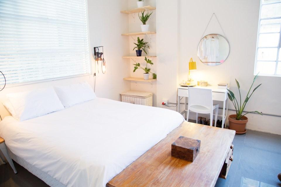 Nats&Keenan Apartment-45