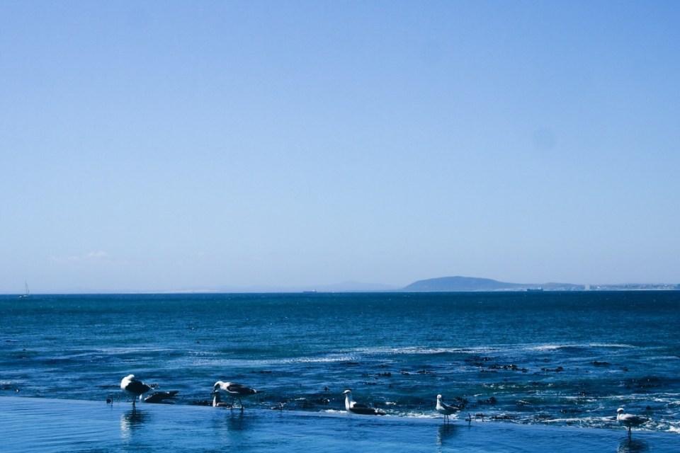 radisson blu waterfront cape town