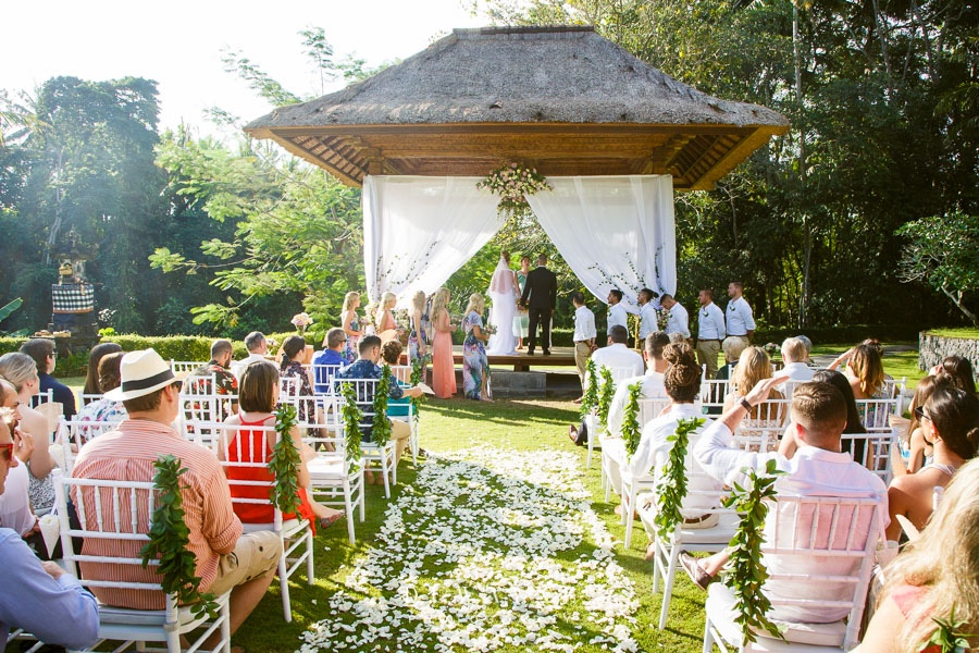 silver lace weddings bali
