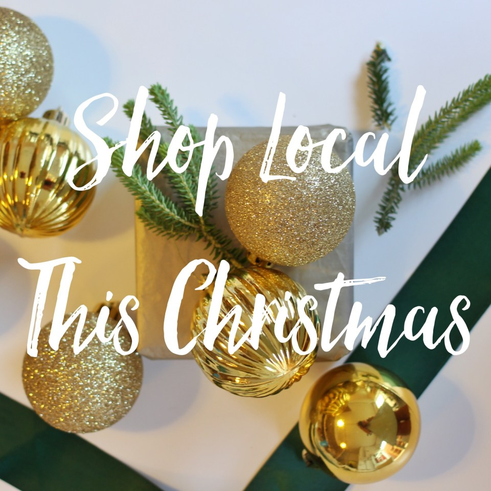 south african christmas shopping guide