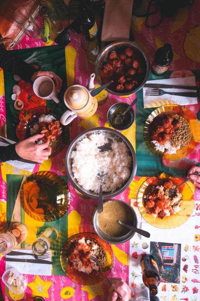 creole food reunion island