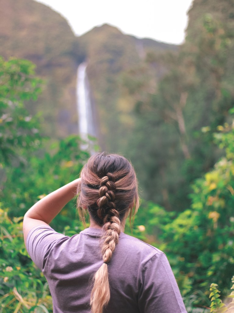 reunion island hiking guide natalie roos salazie waterfall