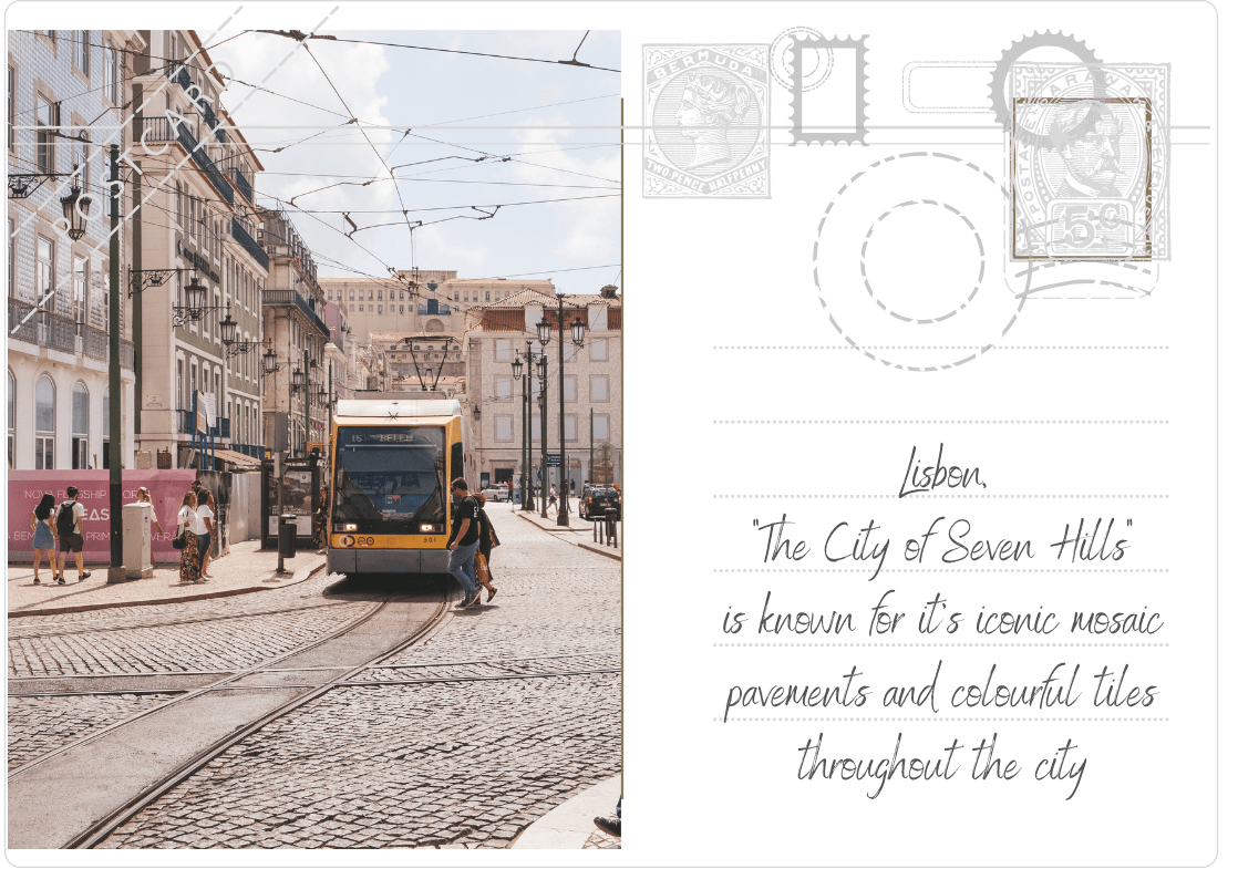 lisbon travel guide for south africans