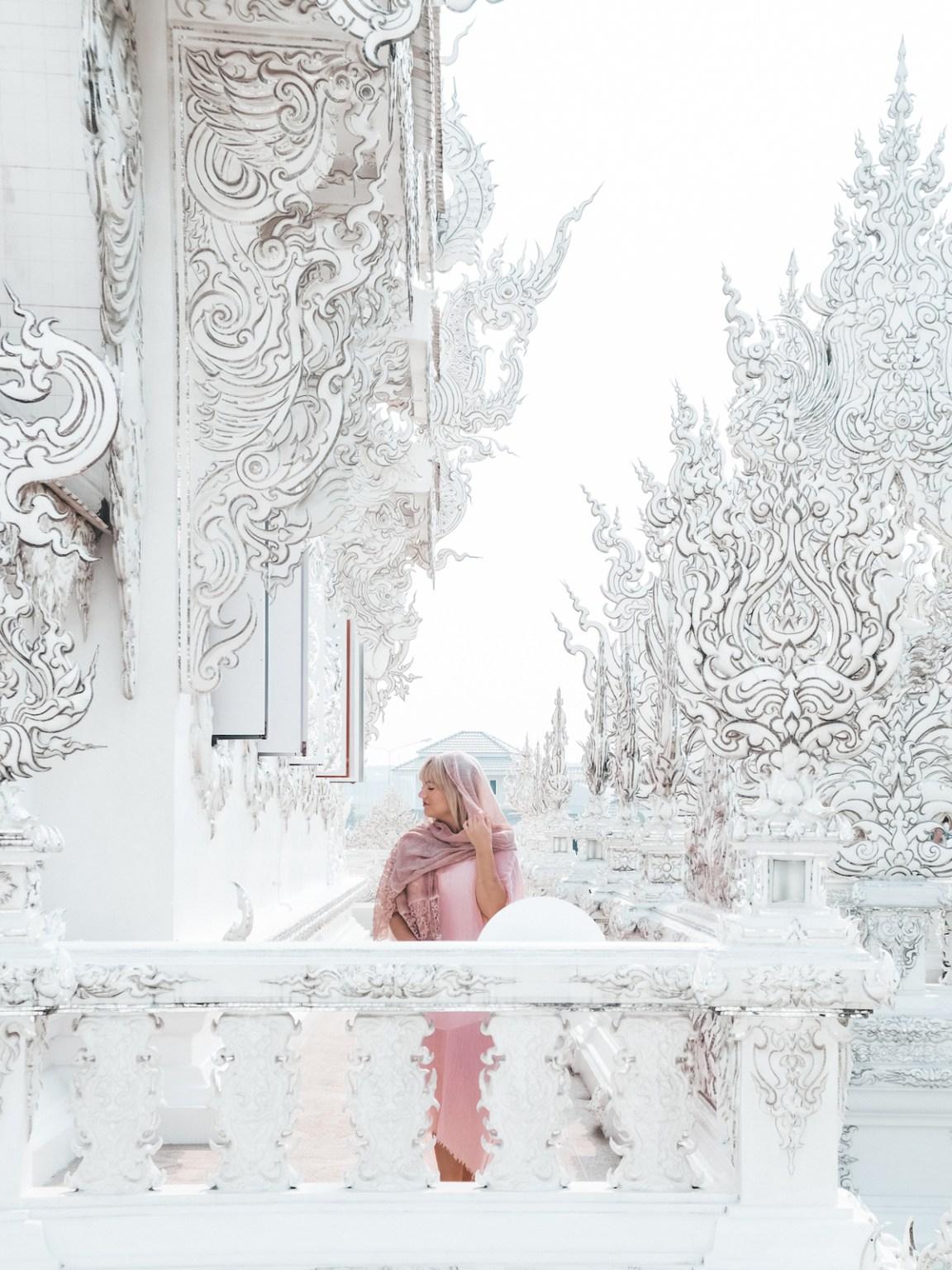 Wat-Rong-Kun-White-Temple-Thailand