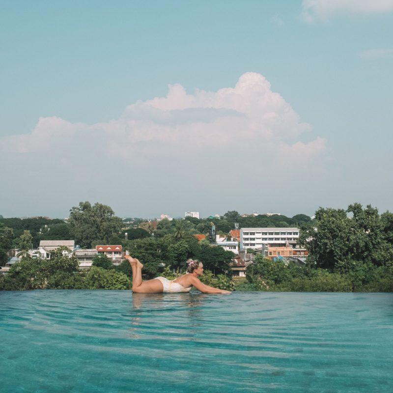 anantara chiang mai thailand