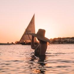 lamu island kenya travel guide