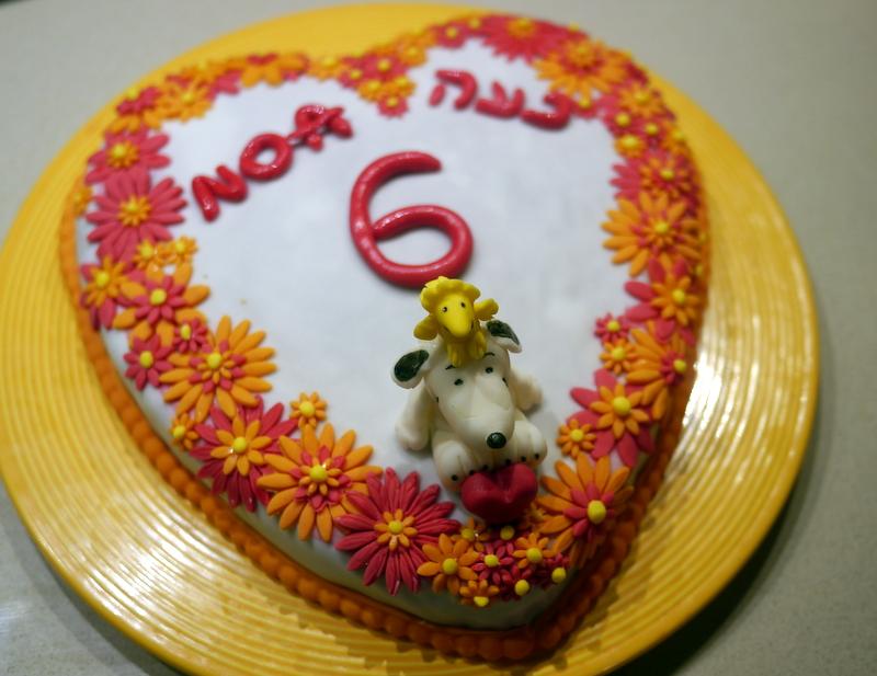 Torta al cioccolato per torte decorate
