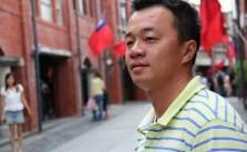 台南計程車推薦—安全計程車中華衛星