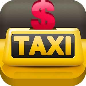 計程車試算-費率-計費-收費-計程車費計算