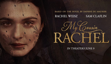 my_cousin_rachel