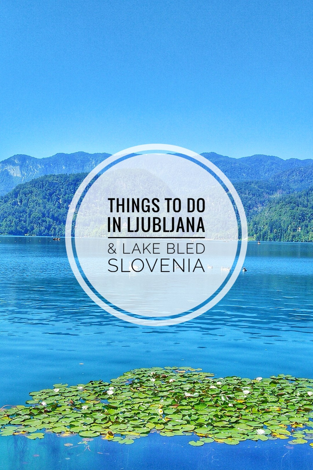 things-to-do-in-slovenia