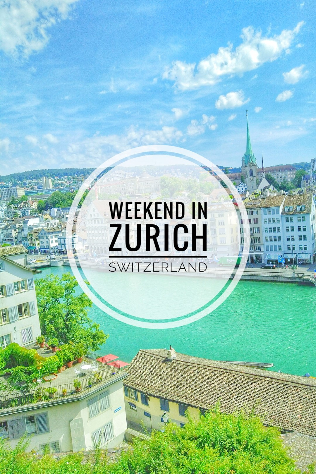what-to-do-in-zurich-switzerland