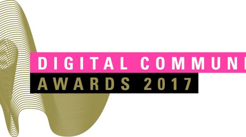 """Ametic convoca la primera edición de """"Digital Skills Awards Spain 2018"""""""