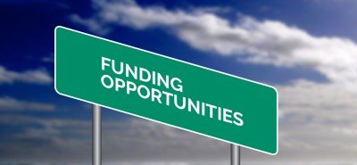 Funding Opportunities For Business Owners - Taisha Associates