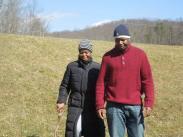 Mom & Big bro #2