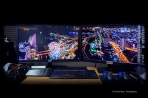 hobby-desktop01