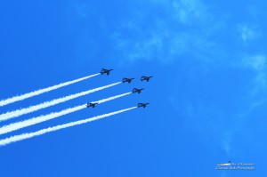 20170423-Blue Impulse (11)