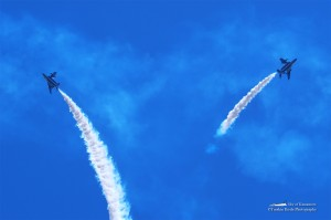 20170423-Blue Impulse (13)