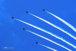20170423-Blue Impulse (14)