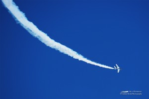 20170423-Blue Impulse (15)
