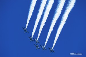 20170423-Blue Impulse (17)