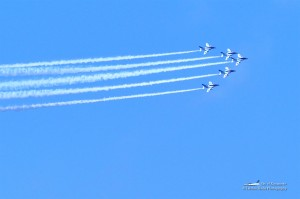 20170423-Blue Impulse (8)