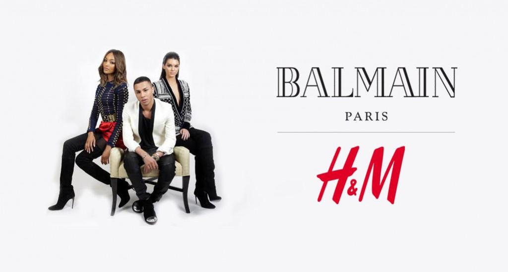 BALMAIN_HandM-1170x550-1024x549